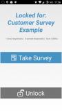 05- Lock Survey