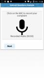 08- voicenote1