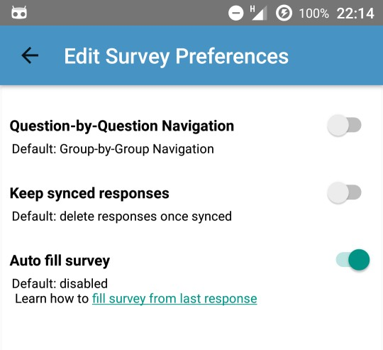 activate-auto-fill-survey